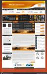 Phoenix-eSports 1.0