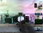 WIP - TVHead-inspiredbyJimJamesMusicVideo01 by rivadaice