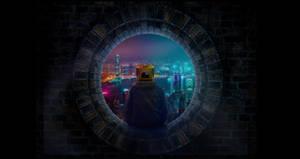 WIP - TVHead-inspiredbyJimJamesMusicVideo02