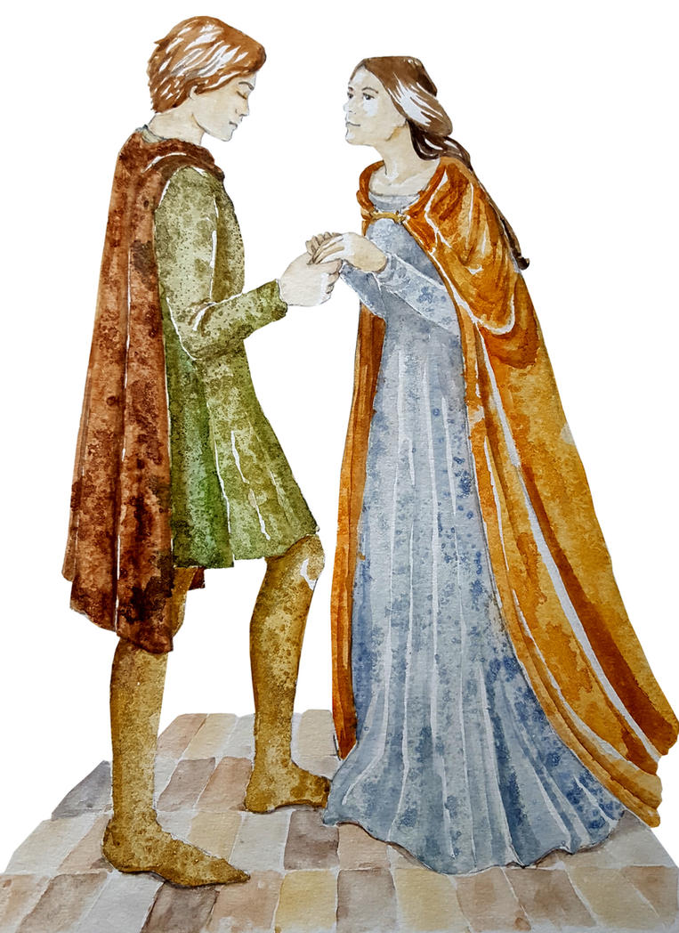 ultimately the deaths of romeo and He acted as a figure of neutrality between the montague nd capsules, yet took actions that harmed both families and ultimately resulted in the death of romeo.