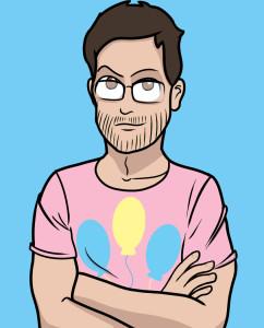 Tamseph's Profile Picture