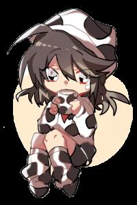cowfeenmoosic's Profile Picture