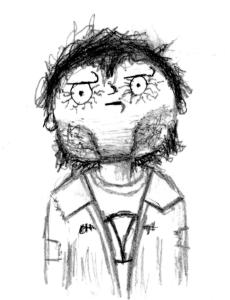 Blenden92's Profile Picture