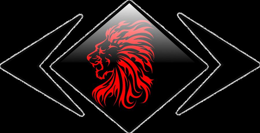 saifai mahotsav 2015 image PXE