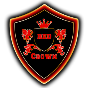 TheRedCrown's Profile Picture