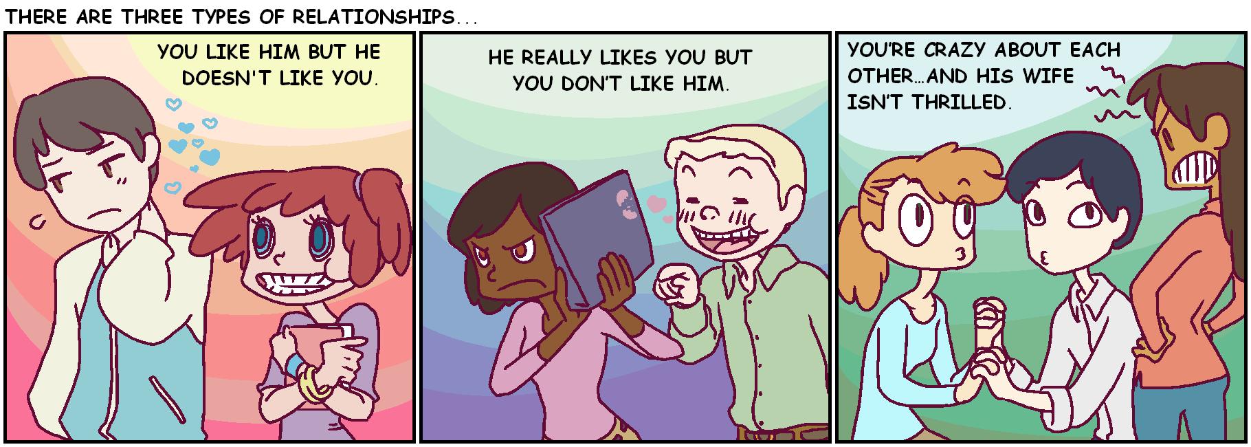 dating express ebook free