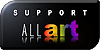 Support All Art Avatar by riefra