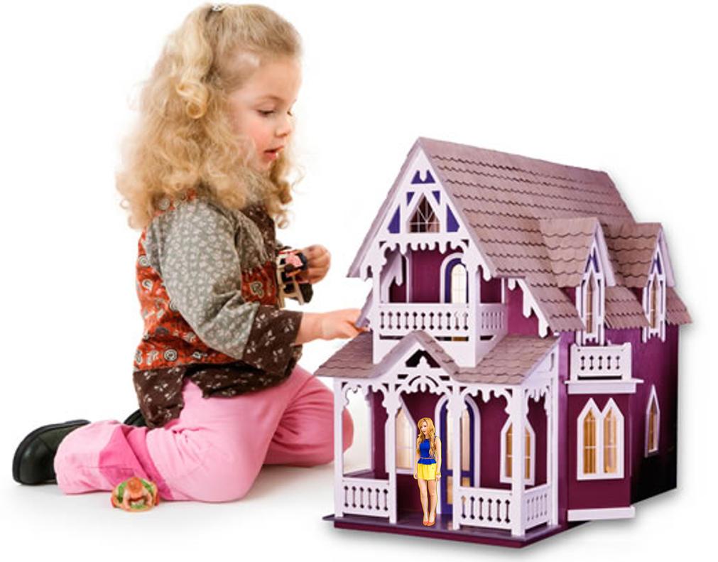 Bella Thorne's New House by randomstuff126