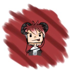 Discorded-Devil's Profile Picture