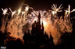 Disney 1