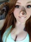 Cute Squirrel-Girl