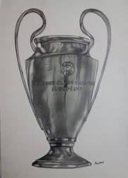 Champions by feliperatinho