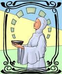 Week 13: Purity by doktorno