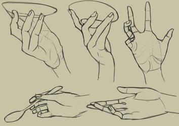060617 ANA Hands2 by doktorno
