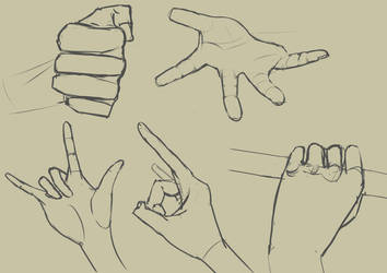 060617 ANA Hands 3 by doktorno