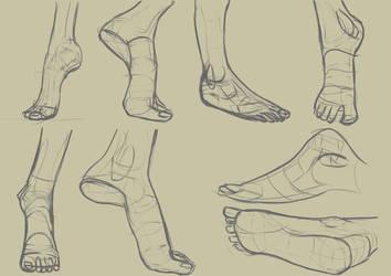 300617 ANA Feet a by doktorno
