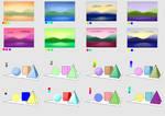 070118 FUN ColorTheory by doktorno