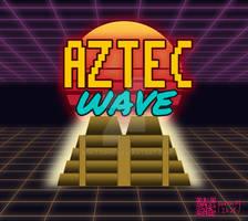 Aztec Wave