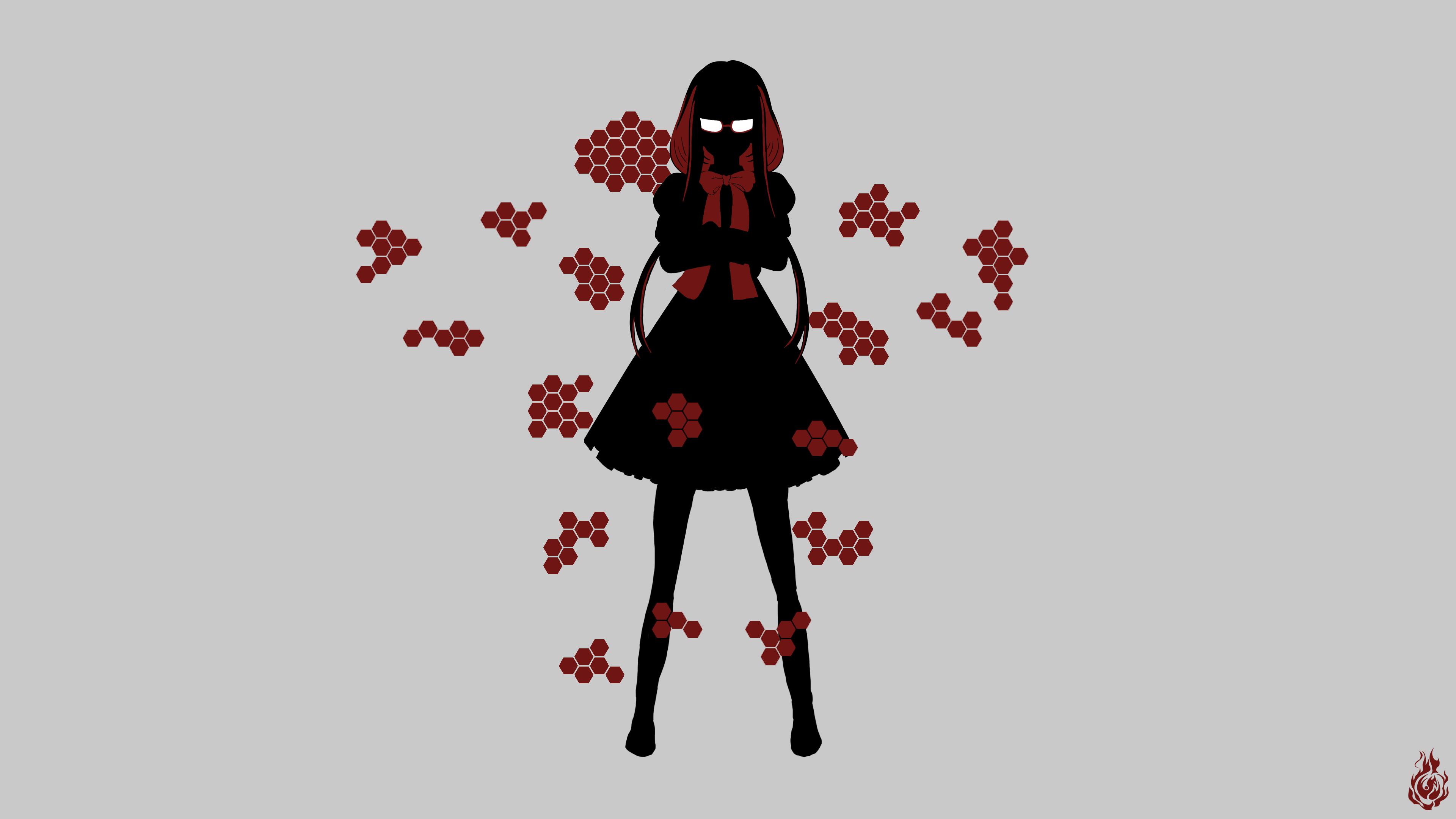 http://orig10.deviantart.net/754f/f/2015/271/c/6/hiei_minimalism_wallpaper_by_ayork-d9b8q7z.png