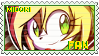 Stamp Midori by CristalArual