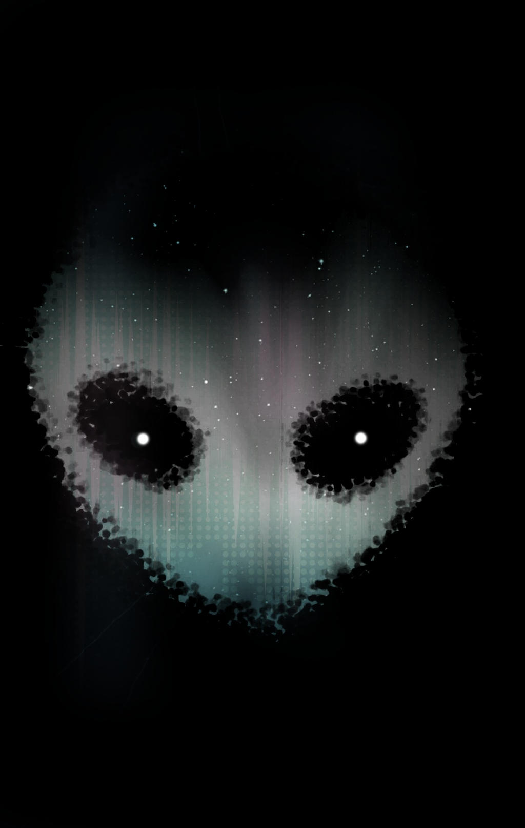 Wallpaper iphone monkey -  Alien Picmonkey Remix Cut For Iphone Wallpaper By Beckettgrice