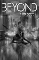 Beyond: Two Souls by AlexAmezcua