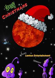 Merry Christmars
