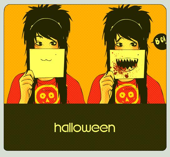 http://fc01.deviantart.com/fs39/f/2008/350/9/4/__Halloween__by_OMiyukixO.jpg