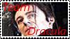 Team Dracula by AbbieGoth