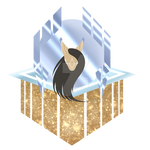 Emblem: Isis