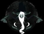Emblem: Crypt