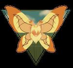 Emblem: Scarecrow