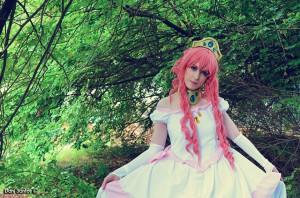 Yoline-Sensei's Profile Picture