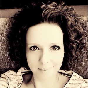 amazingladybug's Profile Picture