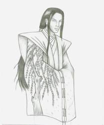 Otomo Shun