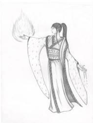 Doji Ayumi