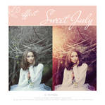 Sweet july - preview 3 by Fiesolany