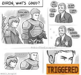 _Euron,What'sGood?_