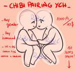 _ChibiPairingYCH:OPEN_