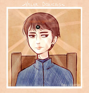 _GoT:FirstOfHisName_