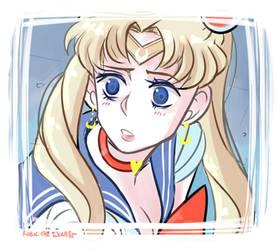_SailorMoonRedraw_