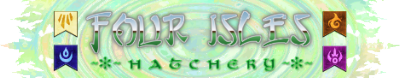 banner7_by_phoenixmiko32-d8hfx3v.png