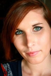 xLindarielx's Profile Picture