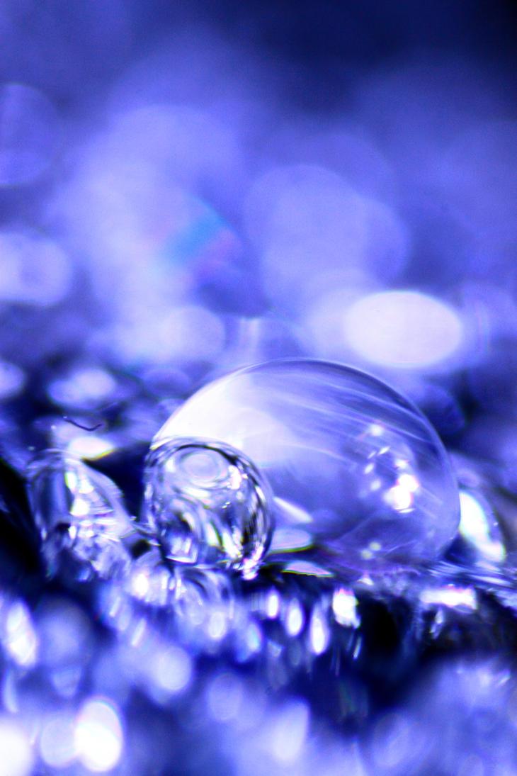 Shine by xLindarielx