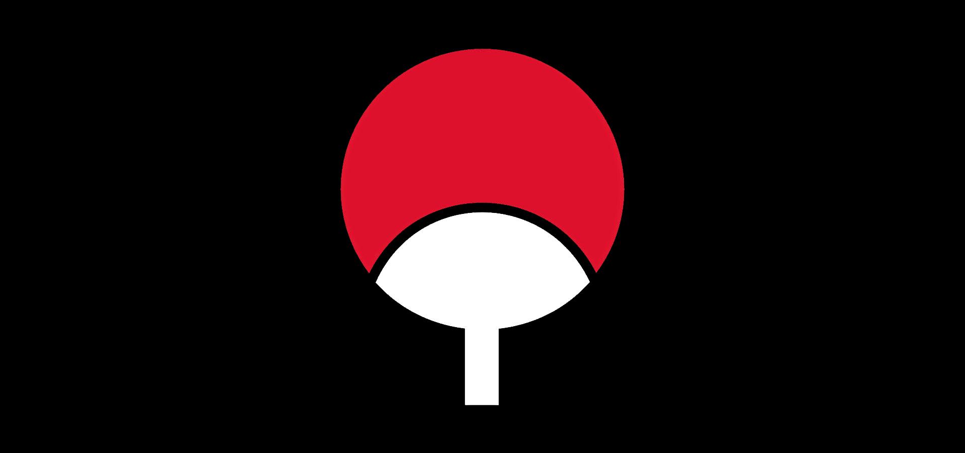 Uchiha Clan Logo | Car Interior Design