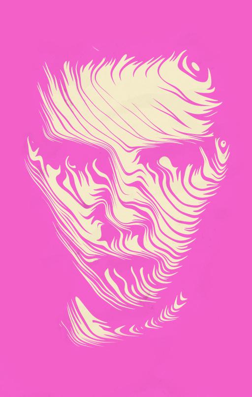 DIVASOFT's Profile Picture