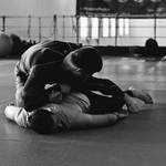 Grappling series XII