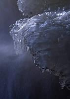 Cold by villekroger