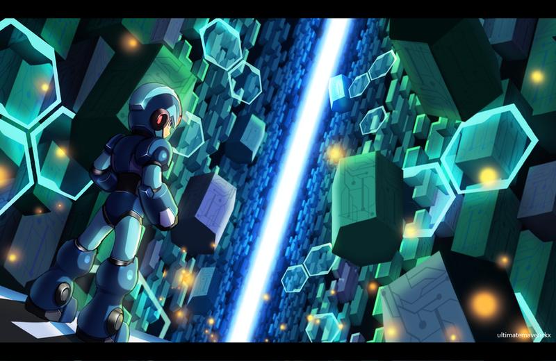 Troia Base by ultimatemaverickx