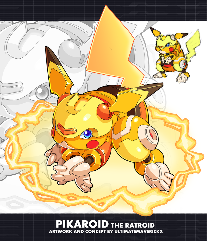 pseudomon__pikaroid_the_ratroid_by_ultim